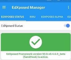 GitHub 上 EdXposed 框架遭恶意代码攻击,安卓手机数据被清除