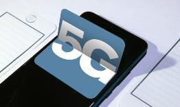 同是5G手机,怎么打通VoNR就厉害了?