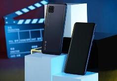 5G手机战争全面打响,中兴精准定位5G视频手机细分领域