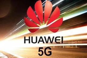 还想闷头买5G手机?中国移动:5G基站连4G基站的零头都不到!