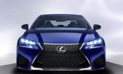 超奔驰宝马!雷克萨斯进口车销量中国第一