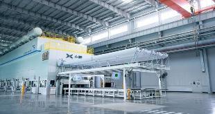 官宣!小鹏汽车自建工厂生产资质获批,P7将实现自主制造