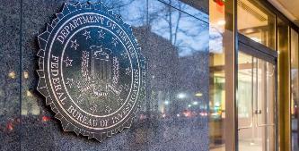 美FBI宣称没有苹果帮助成功解锁枪手iPhone 苹果发文驳斥