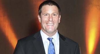 迪士尼的流媒体主管Mayer将担任TikTok的CEO
