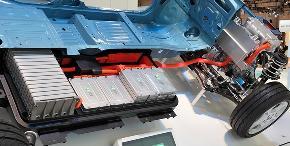 续航达880KM!国产无钴叠片电池首发:寿命超15年120万公里