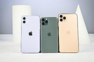 """新款iPhone SE""""清库存""""实锤 物料成本1500元"""