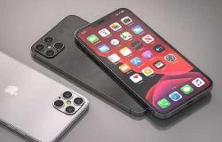 疑似「iPhone 12」主板照片曝光 设计细长