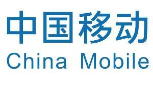中国移动4月份净增5G套餐用户1202.2万户