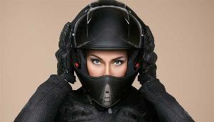 6月1日起骑车不戴头盔将被罚款?公安部:限定摩托车