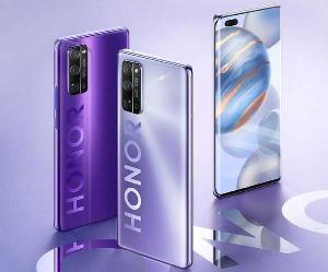 2020年4月中国手机市场:华为系列增幅36.3%