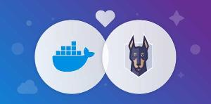Snyk 和 Docker 达成合作,以推进容器漏洞扫描
