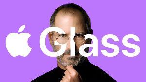 Jon Prosser爆料:苹果正开发限量增强现实(AR)智能眼镜