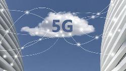 5G电话亭亮相申城 电话亭变身5G小微基站
