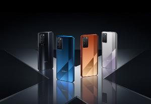 90hz和60hz手机屏幕差别大吗?荣耀x10实际测试揭晓答案