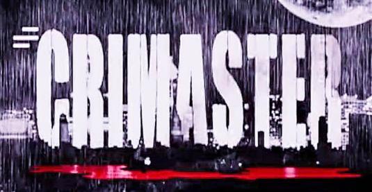 Crimaster犯罪大师河滨公园浮尸案案件真相解析
