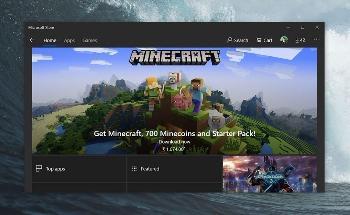 Windows 10更新将引入Windows 10X上的一些功能