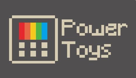 微软免费实用工具集PowerToys 0.18.1 发布 更提高效率