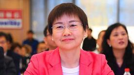全国人大代表刘多:信息通信技术成为脱贫攻坚重要推动力量
