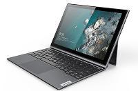 联想发布IdeaPad Duet 3i,对标微软Surface Go 2
