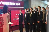 中国联通携手华为助力央视5G+8K视频直播