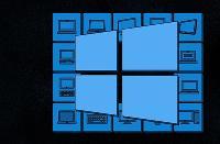 微软宣布发布Win 10 2020年5月更新,可在官网下载更新