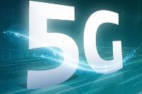 美国发起5G问卷调查  9月中旬前敲定5G战略行动计划