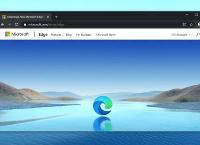 微软正在为Windows 10的Edge/Chrome添加新的拼写检查器
