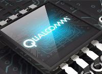 高通推出首批Wi-Fi 6E芯片,适用于路由器/手机,可集成于骁龙芯片