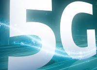 台湾5G资费将为全球最低,7月推5G早鸟资费方案,约 143 元/月双无限量套餐