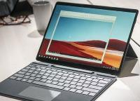 微软windows 10版本2004正式版将删除或弃用多个功能,比想象中多