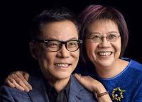 李国庆直播问答:儿子小时候我们夫妻一起装穷,培养孩子自主学习动力
