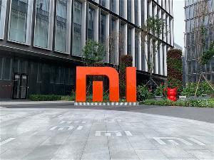 小米消金正式开业:注册资本15亿 提供消费贷款服务