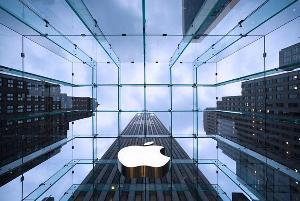 京东携手Apple开启619活动:iPhone 11系列低至4599元