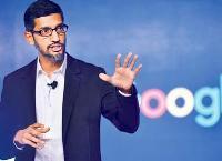 谷歌取消2000多份员工和临时工offer 这是为什么?