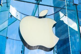 天猫618首日战报:iphone手机5小时成交超5亿