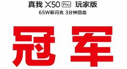 realme618首战告捷:京东手机品牌单品销售额第一