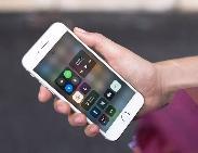 iOS/iPadOS 13.5.1更新:修补了越狱工具漏洞