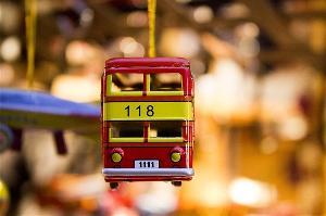 腾讯乘车码实时公交功能上线 精准获取到站信息
