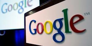 Chrome隐身模式收集用户信息?谷歌被索赔超50亿美元