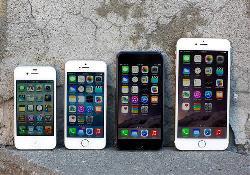 苹果遭起诉:隐瞒中国市场iPhone需求减少致股东损失数百亿