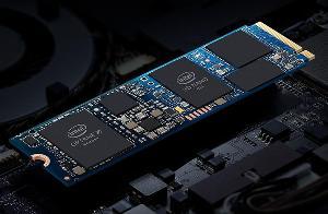 Win10五月更新问题:和Intel傲腾内存起冲突