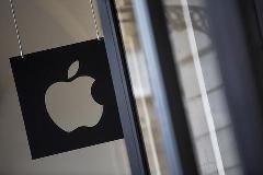 苹果服务全家桶即将上线:捆绑使用iPhone的用户
