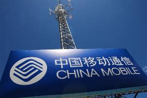 中国移动推芝麻卡:最低19元/月 流量每年增加1GB