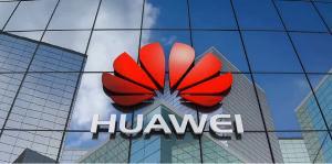 反转!加拿大运营商否认排除华为5G设备