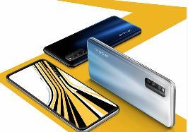 iqooz1手机的优缺点有哪些