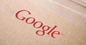 谷歌 Chrome 83 视觉效果更新中焦点元素处理被吐槽