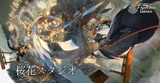 """网易在日本组建""""樱花工作室"""" 研发次世代家用机游戏"""