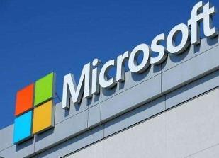 微软 Win 10 全屏通知再次使用 吸引用户设置相关服务