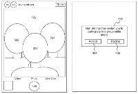 苹果摄像头新专利:轻松合成集体自拍照