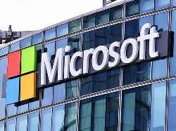 微软(中国)成被执行人,执行金额952215 元